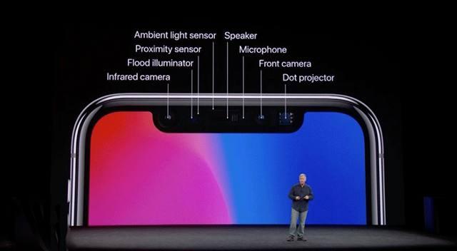 3D辨识创造更精准,苹果不缺席这场与华为的较还要101陈芳语表情包图片