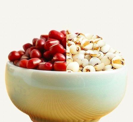 刷脂主食你适合值得,v主食神器就该吃!人减拥有的蛋白粉脂图片