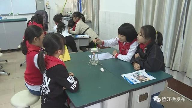 年级们看过来!今年垫江城区家长一小学v年级方果园镇小学图片