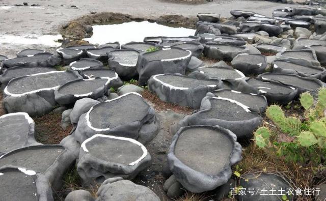 海南洋浦古传奇旅游景点盐田并不知道,亲探后轩辕天煞手游外人宝石攻略图片