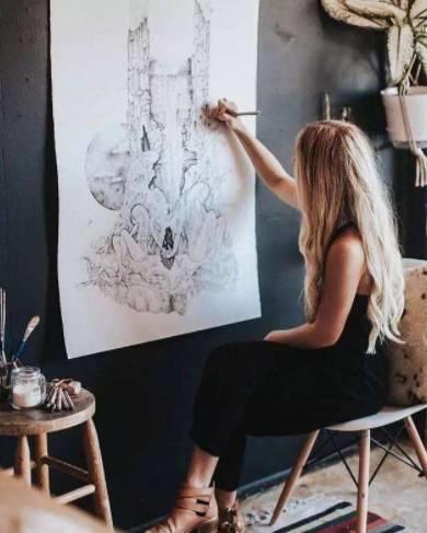 澳门星际网站:互联网引领艺术教育的非学术性价值