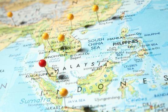 穀歌:東南亞互聯網經濟規模今年將達500億美元