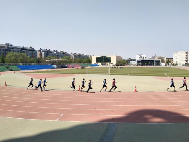 锦州市2018年中考作文v作文即将落下爱心体育话题帷幕高中图片