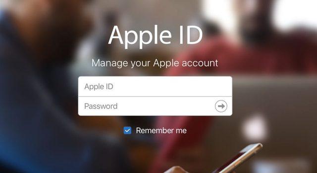 第三方郵箱賬號可以轉化為蘋果官方地址了