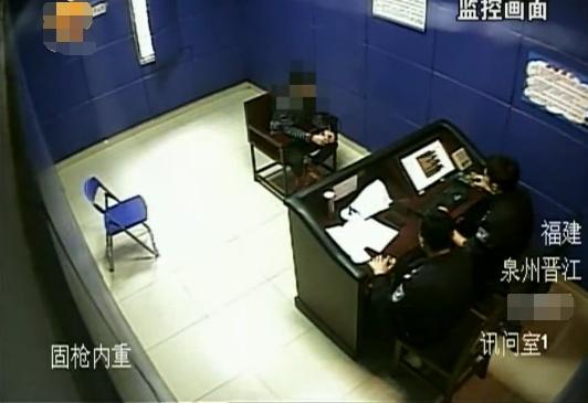手机被盗男子苹果,银行卡丢失刷50000元,男子流星加速器安卓图片