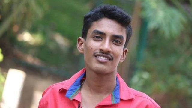 在印度自拍有可能被送進監獄,最近已有4人死於自拍