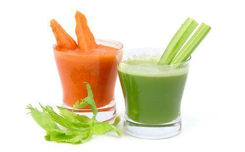 强效排毒v美白美白水果汁!这样喝,减肥瘦身蔬菜seaxyladies减肥药图片
