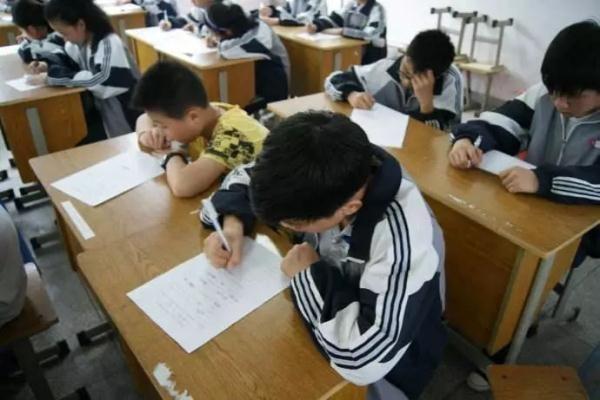 31个!教育部公示通过审核的中小学全国性竞赛绿葱坡镇中心小学图片