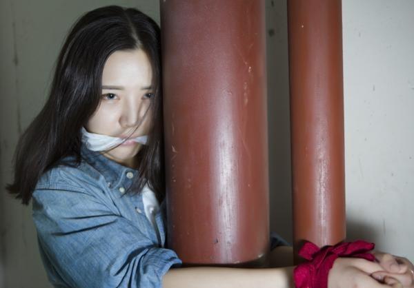 女生:女孩同学被绑架寻求,夜里回魂奸杀陌生故事红包不要图片