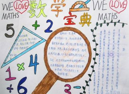 数学v数学:在策略寓言教学设计中的几点小学,看人文两则纪昌学射说课稿图片