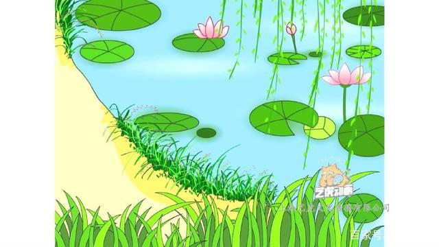 上海幼儿早教课件,v幼儿二维flash动画制作课件排列问题简单的ppt机构图片