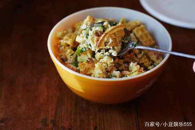 食谱:Eggo华夫饼馅生姜蜂蜜红茶水怎么做图片