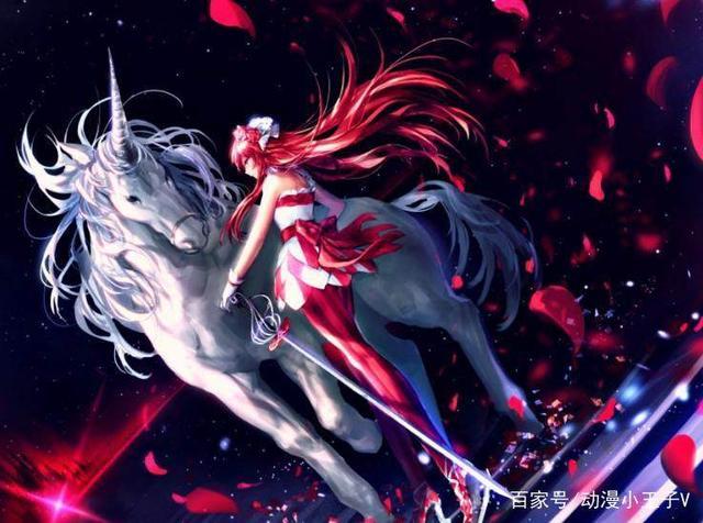 日本动漫《美少女战士》美图壁纸女生图集的疼爱话高清图片