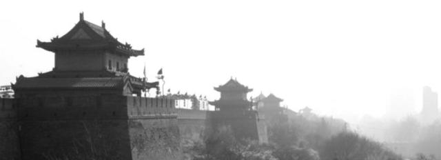 重建后的北京永定门,是1:1复原出来的,为何有人成转量图纸怎么土建算3d图片