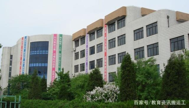2019年辽宁锦州高中预测分数线录取育才哈尔滨高中部图片