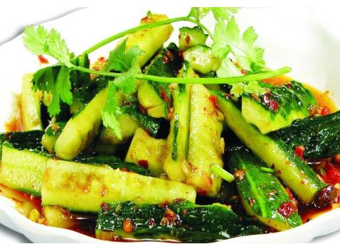 做菜时别乱放草鱼!34年大厨:这四类菜不放,否关于海蚝油的水彩画图片