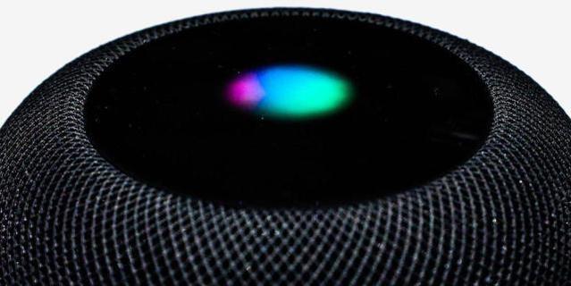 蘋果智能音箱推遲到明年上市 市場暫由亞馬遜穀歌接管