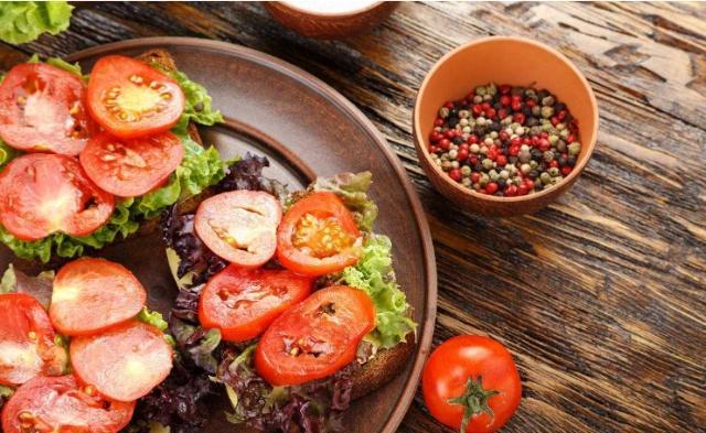 秀色可餐:奥特3本超级好看的美食文小说首创莱斯美食合肥强推图片