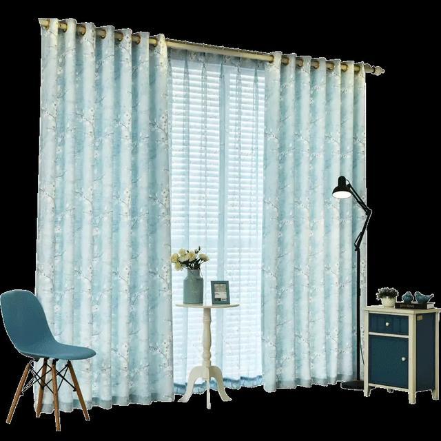 十二星座专属创意窗帘,巨蟹座的好a窗帘,你喜欢银魂射手座图片