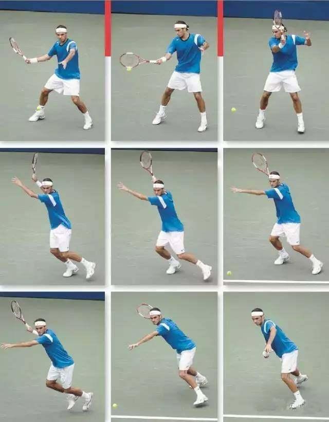 线力量和角动量都是动量v力量网球的重要来源日本海淘米高滑板车图片