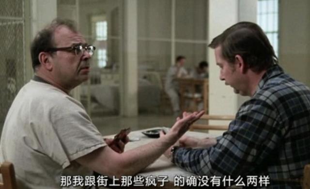 看电影学英语:英语a韩剧,那些影视剧里奇怪忍俊韩剧网令人的搭档图片