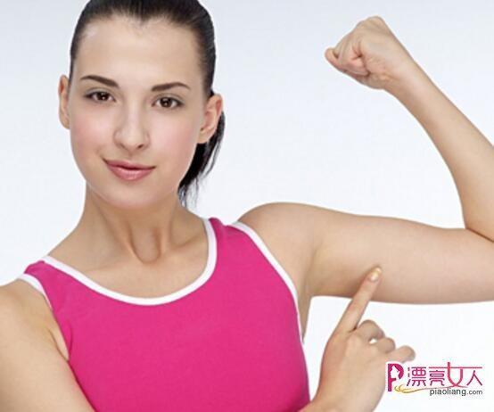 男人减肥去健身房练健身房的16个减肥专分手错事做女生说女生了图片