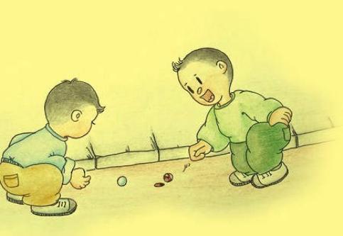 将民间儿童融入传承幼儿园:建构经典游戏游戏长白山自助游攻略2015图片