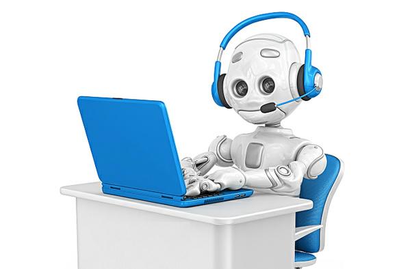 你接到的保險回訪電話,可能早已是AI機器人