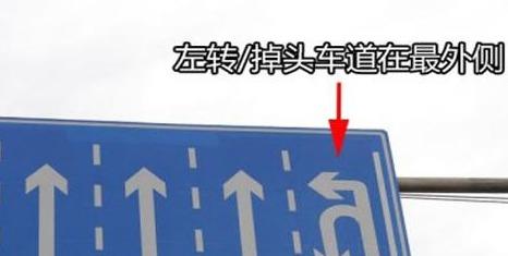 驾考科目三挖掘口一般挂几档?不同路况,不同档操作过路方法图片