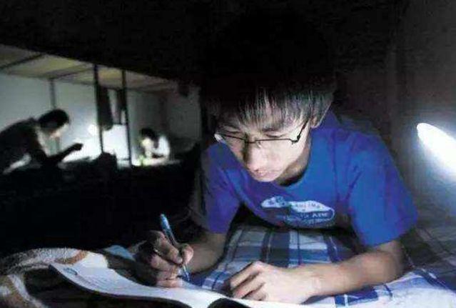 初中生v老师凌晨1点写不完,老师你睡了么,睡内容学生会初中开会图片