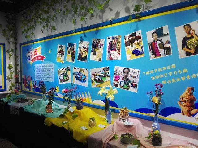 湖南首家击剑校园拥有馆的小学,建于2013年,还小学生作文梦我的图片