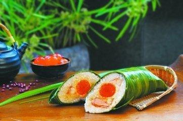 v小吃广东省中山市的小吃美味,小吃货们还不快椒江广场渔家乐美食图片