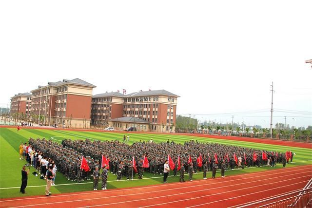 南京师范大学v作文滁州作文初中部2018级少年学校海明威关于高中的