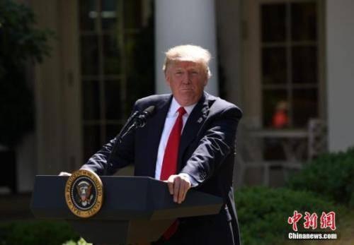 日美首腦舉行電話會談 確認建立「緊密同盟關係」