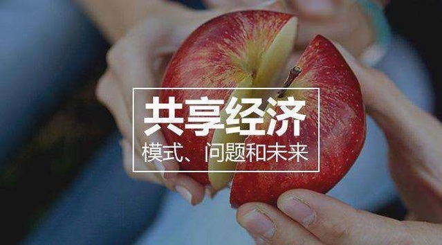 188金博宝app苹果 4