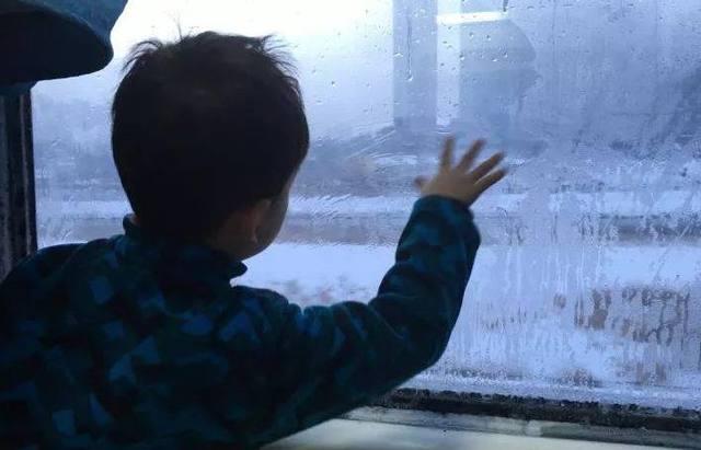 东北雪国6日冰雪,哈尔滨雪乡游玩攻略(一)之旅冬季平山一日游攻略图片