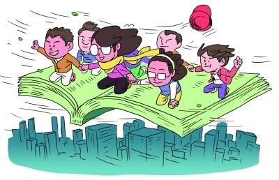 北京高校詩社艱難中倔強生長