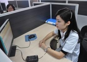 抖音里如何联系到人工客服服务?
