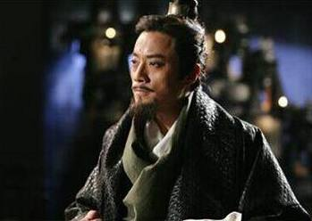 中国古代九大传奇人物,诸葛亮仅排第六,第一名