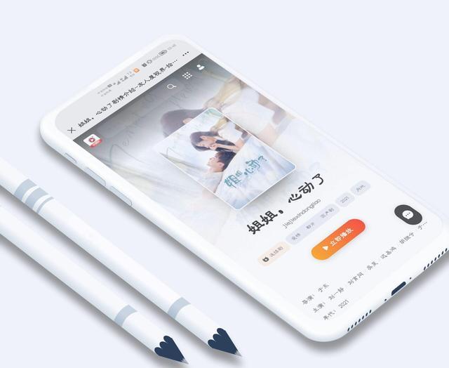 博客网www.ziyc.cn