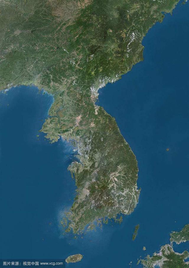 日俄战争后,西方列强联合抵制日本独吞朝鲜,但