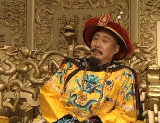 这个谥号李世民和朱棣都不敢用,康熙:我试试,结