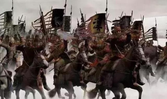 中国人在古代的时候称呼是什么样的?难不成还