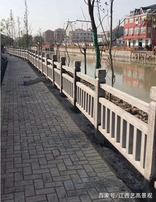 江西艺高景观九江新农村建设河道betcmp冠军国际备用网址