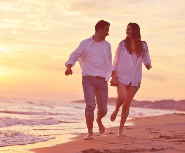 婚姻是不单单是两个人的事,姑娘,结婚前请先看