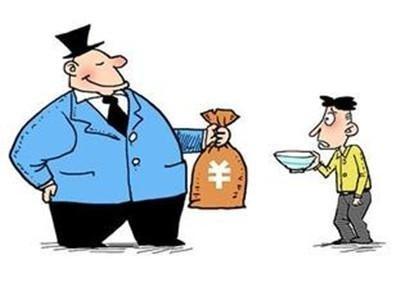 意思不一样!贷款人和借款人有何区别
