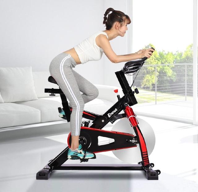 健身房最燃脂六大运动排名:跑步、举铁稀松平