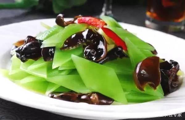食堂大锅菜烹饪技巧
