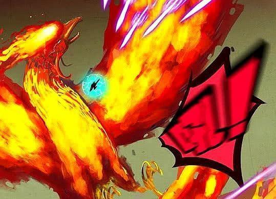 尸兄:四种超强的异星生物,最后一位将龙右打残