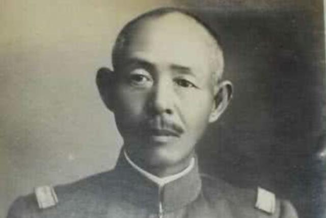 这十个日本将领,全都死在中国